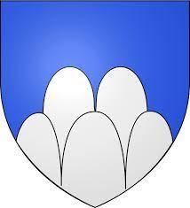 La Roque en Provence