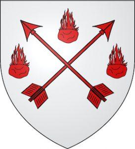 Pierrefeu