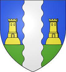 Roquesteéron
