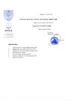 Convoc conseil municipal 09.04.2021